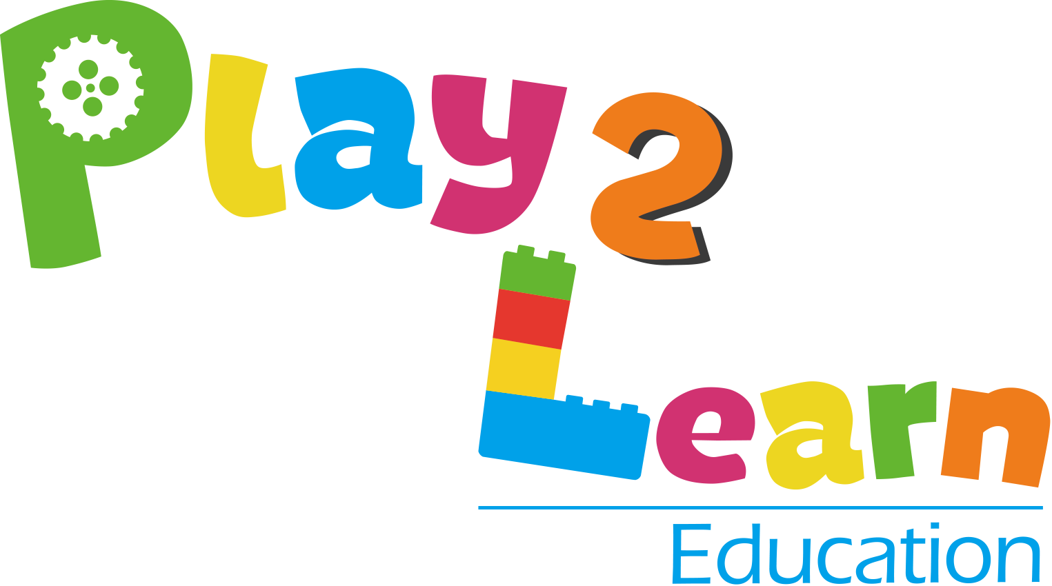Play2Learn Education